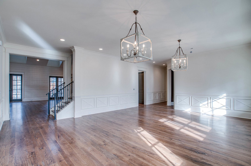 custom-home-nashville-tennessee-open-floor-plan-quality-construction-reclaimed-wood-high-ceilings-rustic-chic-interiors-chandelier-development94.jpg