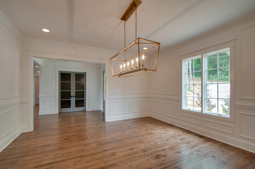 custom-home-nashville-tennessee-open-floor-plan-quality-construction-reclaimed-wood-high-ceilings-rustic-chic-interiors-chandelier-development99.jpg