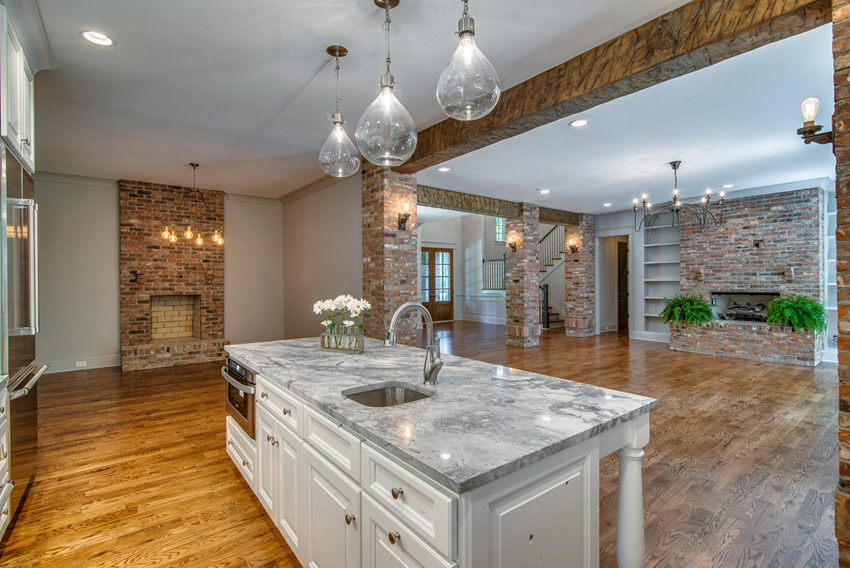 custom-built-kitchens-nashville-tennessee-high-end-development-chandelier-development-beautiful-kitchens-natural-light-thermador-appliances-reclaimed-wood-brick17.jpg