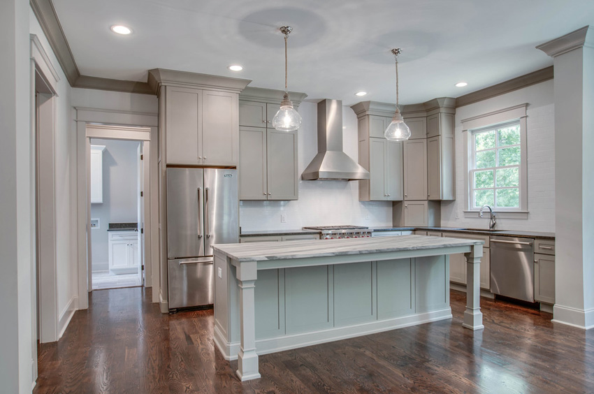 custom-built-kitchens-nashville-tennessee-high-end-development-chandelier-development-beautiful-kitchens-natural-light-thermador-appliances-reclaimed-wood-brick22.jpg