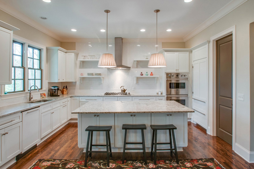 custom-built-kitchens-nashville-tennessee-high-end-development-chandelier-development-beautiful-kitchens-natural-light-thermador-appliances-reclaimed-wood-brick39.jpg