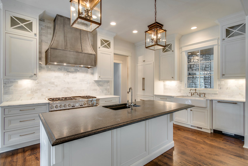 custom-built-kitchens-nashville-tennessee-high-end-development-chandelier-development-beautiful-kitchens-natural-light-thermador-appliances-reclaimed-wood-brick44.jpg