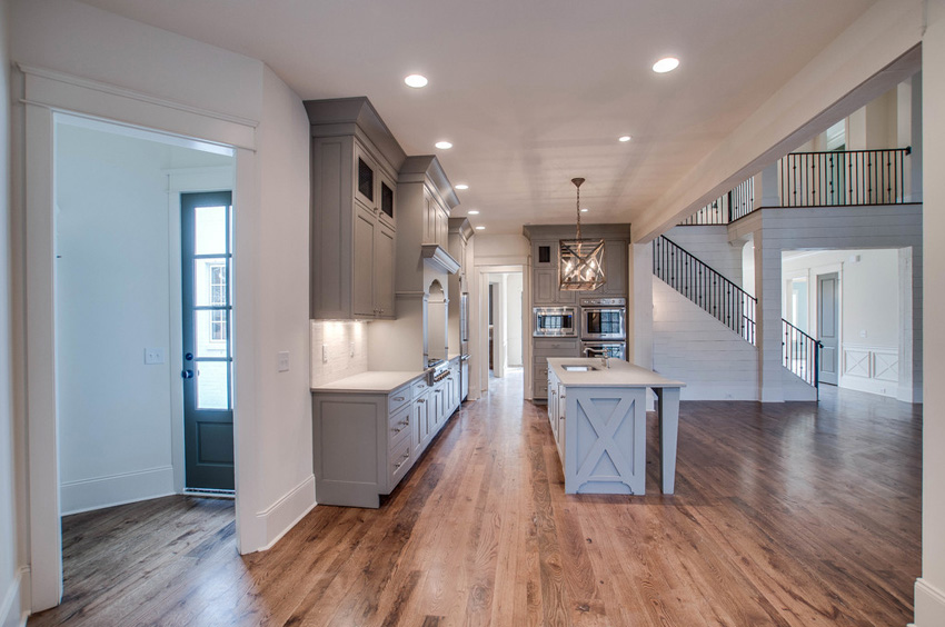 custom-built-kitchens-nashville-tennessee-high-end-development-chandelier-development-beautiful-kitchens-natural-light-thermador-appliances-reclaimed-wood-brick47.jpg