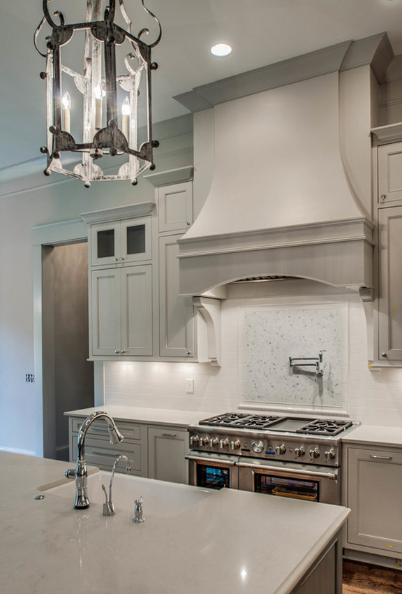 custom-built-kitchens-nashville-tennessee-high-end-development-chandelier-development-beautiful-kitchens-natural-light-thermador-appliances-reclaimed-wood-brick63.jpg