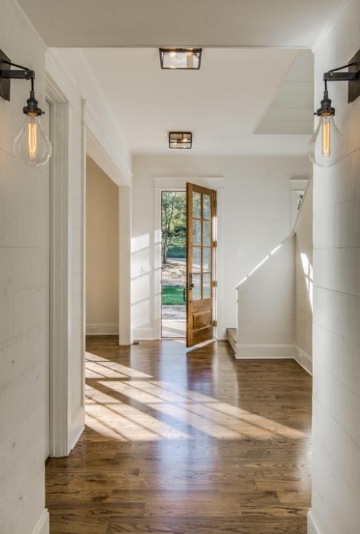 quality-custom-built-designed-home-houses-nashville-tennessee-chandelier-development-belle-meade-forest-hills-green-hills-neighborhood-03.jpg