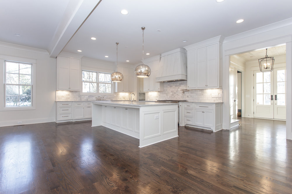 chandelier-development-custom-home-builder-belle-meade-tennessee-nashville--4222.jpg