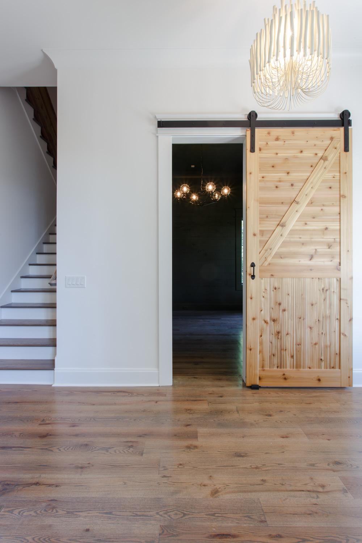 forest-hills-nashville-home-custom-built-house-open-living-nashville-builder-residential-real-estate-6465.jpg