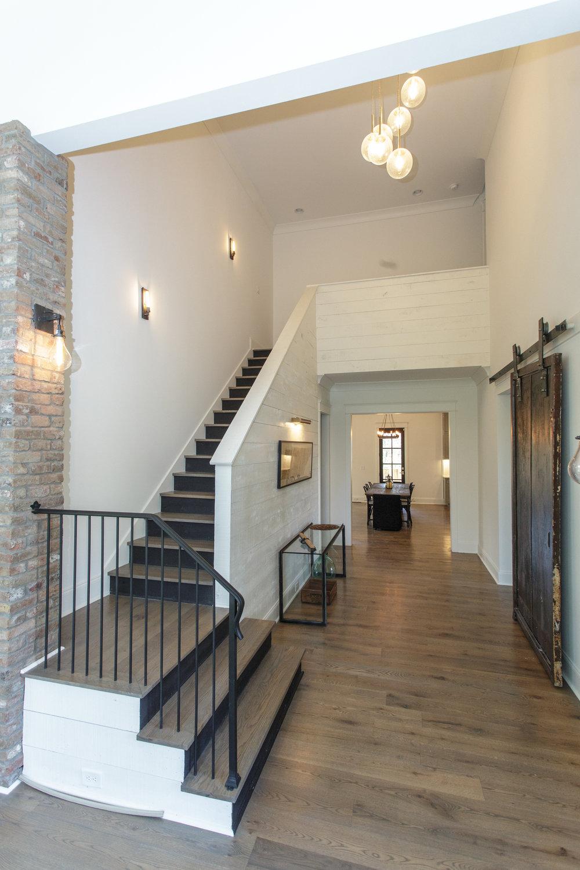 Chandelier-Development-custom-home-builder-belle-meade-voce-nashville (6 of 36).jpg