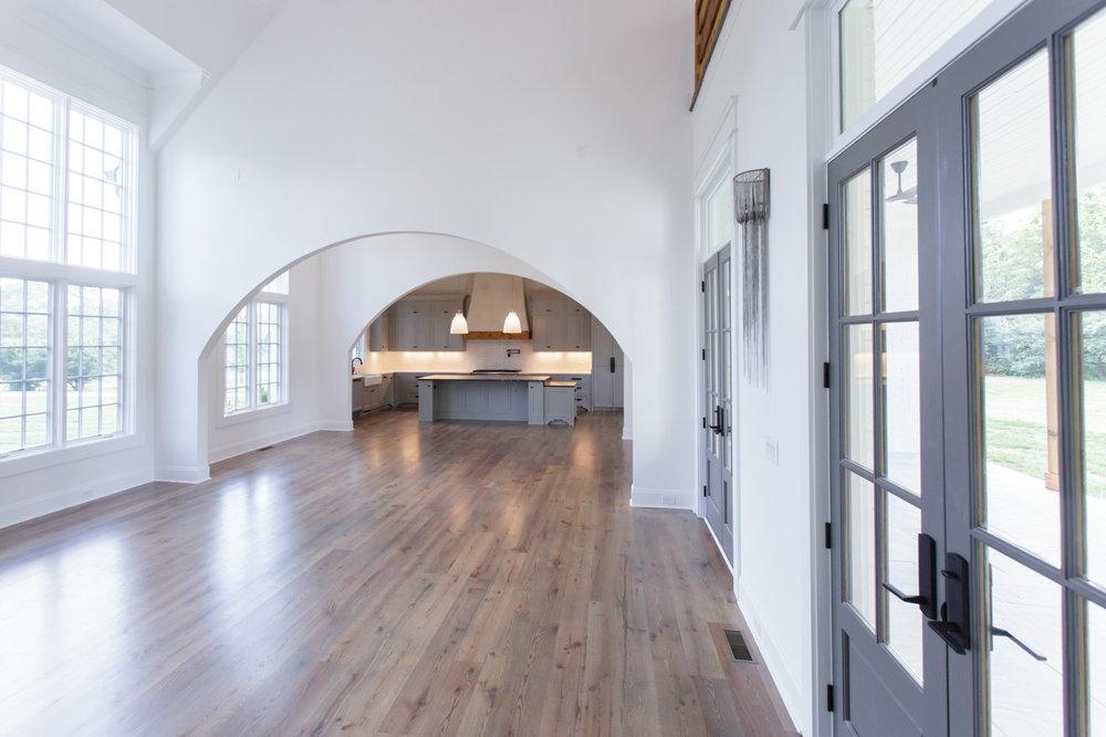 forest-hills-nashville-home-custom-built-house-open-living-nashville-builder-residential-real-estate-6526.jpg