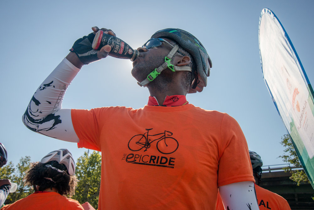 K_Schuering_Epic-Ride_Califia_DSC_2641.jpg