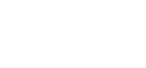 Sheffield Culture Guide