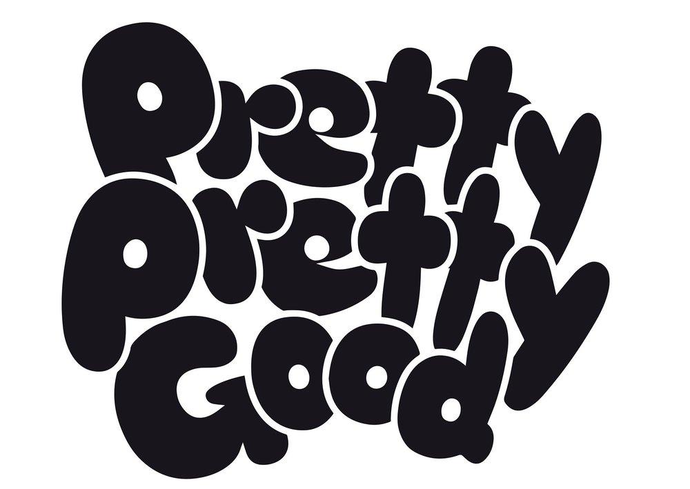 PPG Logo Black.jpg