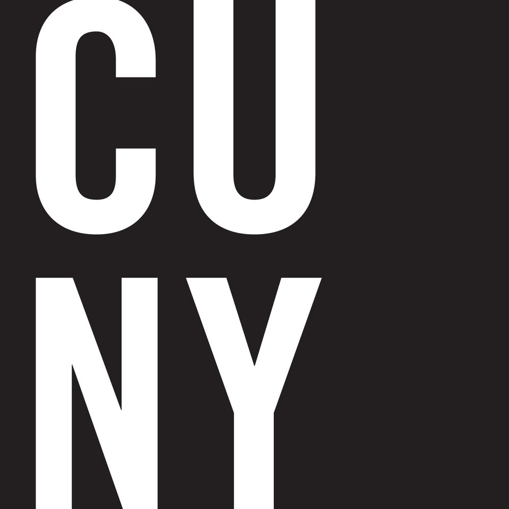 CUNY_logo.jpg