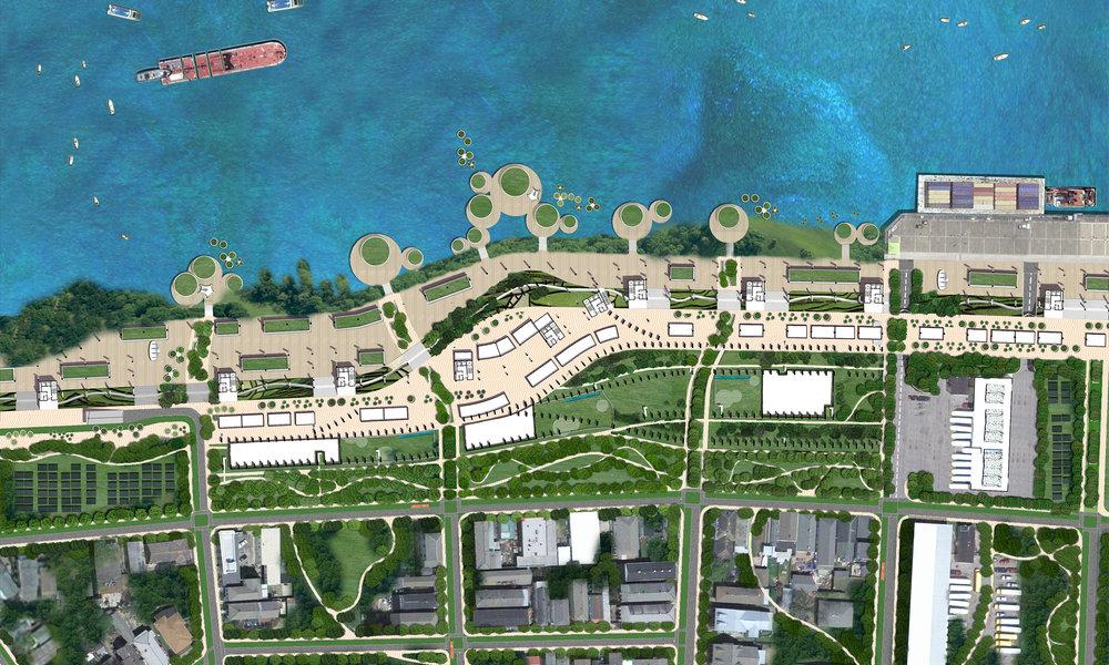 new-algiers_plan01_2500px.jpg