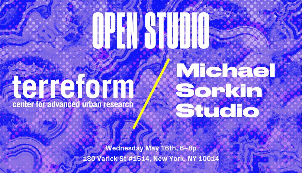 open studio poster .png