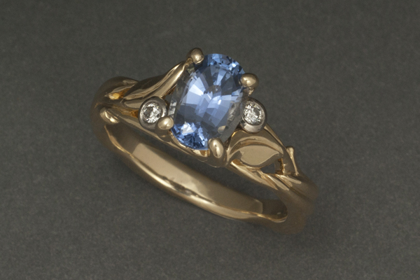 WEB Engagement light blue sapphire and diamond 2014 Image 9551.jpg