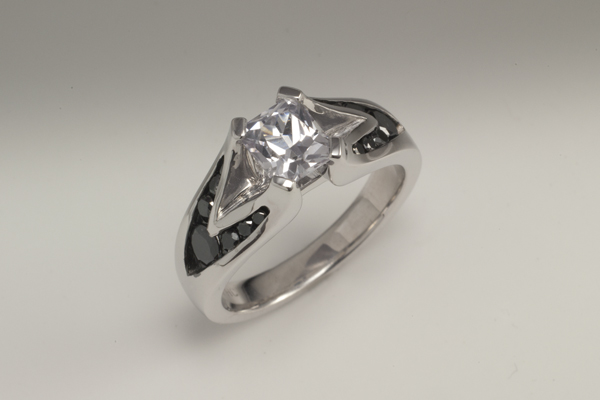 WEB-Engagement-Radiant Sapphire Black Diamonds and 18kW-2013-Image 8322.jpg