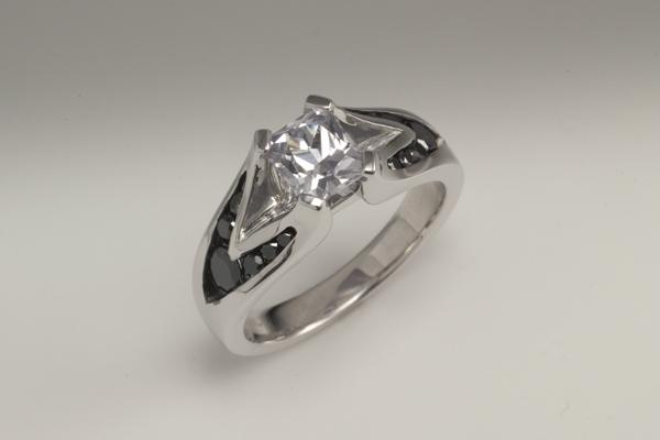 WEB-Engagement-Radiant Sapphire Black Diamonds and 18kW-2013-Image 8322.jpg