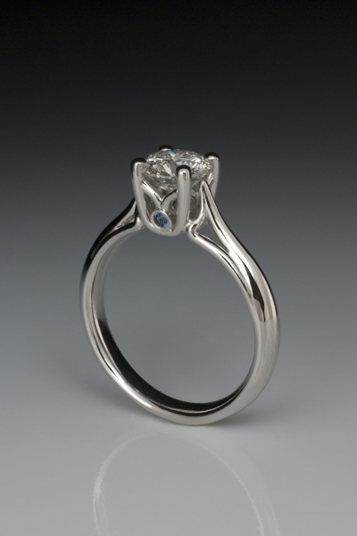 WEB-Weddings-Engagement-Diamond-Platinum-2012-image 6002.jpg