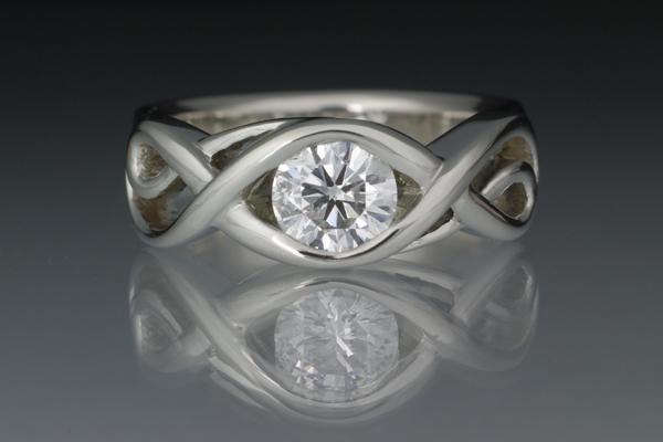 WEB-Weddings-Engagement-White Gold-Diamond-Infinity Theme-2009-Image 4447.jpg