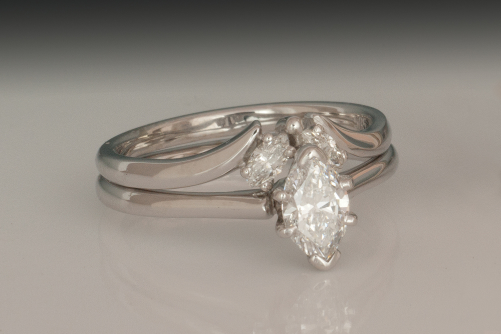 WEB marquise diamond engement w band 2014 Image 9681.jpg