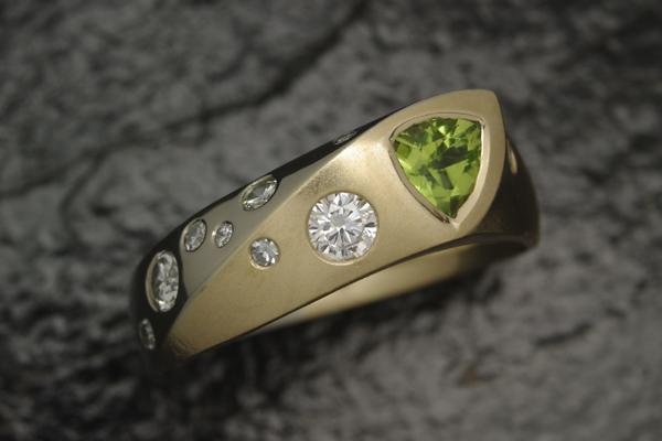 WEB-Ladies-14k White and Yellow Gold-Peridot and Diamonds-2009-Image 2576.jpg