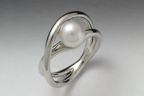 WEB-Ladies-14k White Gold-Akoya Pearl-2010-Image 3277.jpg