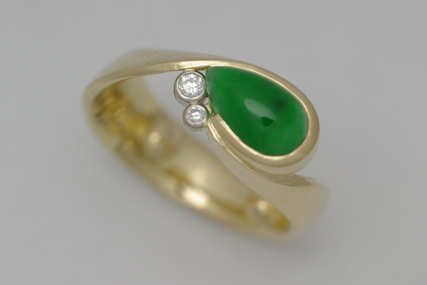 WEB-Ladies-18k Yellow Gold-Chinese Jade and Diamond-2010-Image 3618.jpg