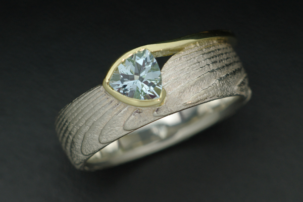 WEB-Ladies-Sterling and Yellow Gold-Aqua-Beach Ring Version 1-Image 3880.jpg