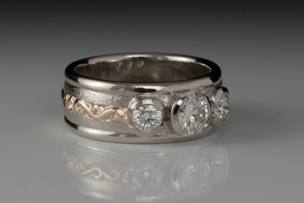 WEB-Women's rings-remake of cust ring-recut stones-2012-image-5848.jpg
