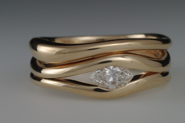 WEB-Ladies-Customers Yellow Gold-Marquise Diamond-2011-Image 4978.jpg
