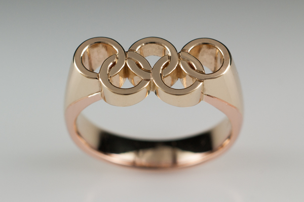 olympic ring.jpg