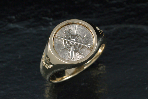 WEB-Mens-14k White and Yellow Gold-NESOP-2012.jpg