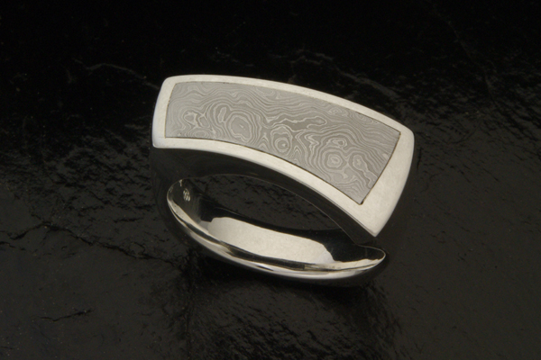 WEB-Mens-Sterling and Damascus Carbon Steel-2009-Image 2415.jpg