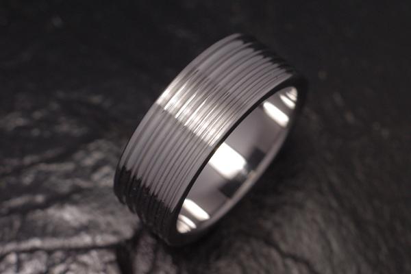 WEB-Men`s-Stainless Steel-2011.jpg