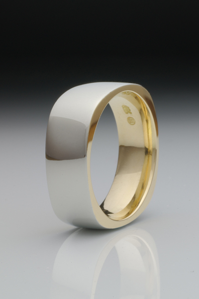 WEB-Weddings-Bands-18k White and Yellow Gold-Interior Yellow-2002-Image 3835.jpg