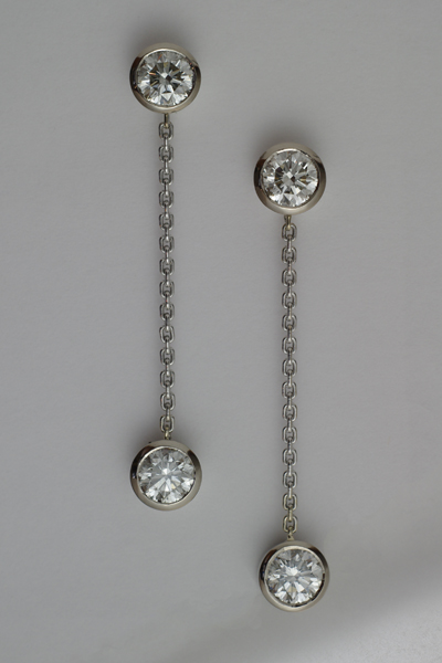 WEB-Gallery-14k Palladium White Gold-Diamond Earrings-Dangle-2010-Image 3791.jpg