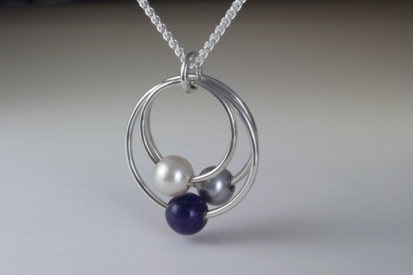 WEB-Gallery-Sterling and Pearl Pendant-2013-Image 8248.jpg