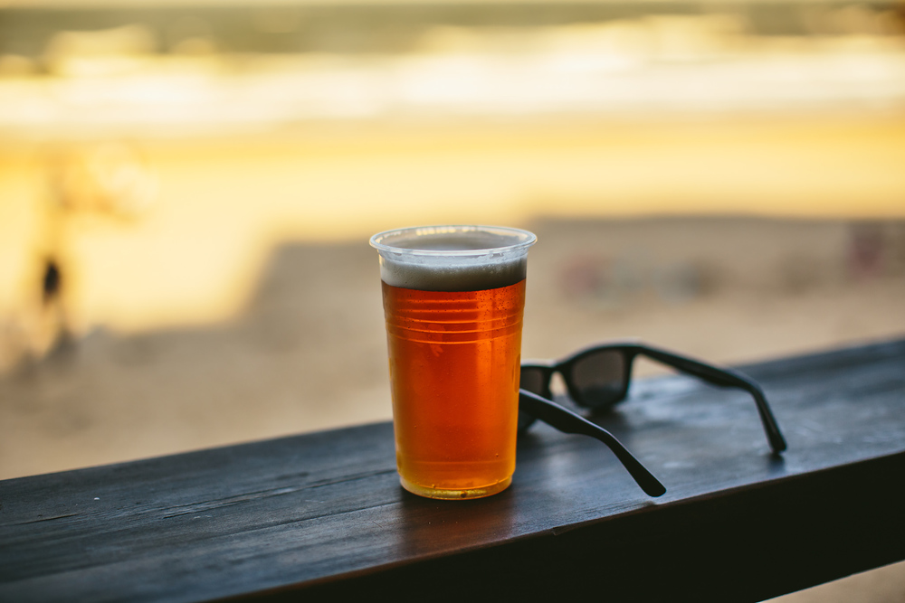 Our carefully selected beer and ale is sourced from some of the regions favourite brewers including Wylam Brewery, Almasty Brewing Co, Three Kings Brewery and Allendale Brewery.