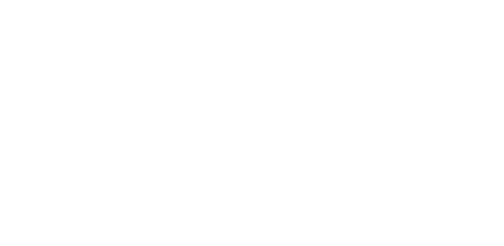 Time Master Studio Logo with tag line (White).png