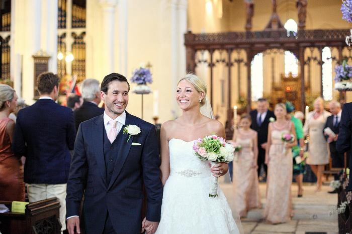 wedding-photography-Cambridge-7.jpg