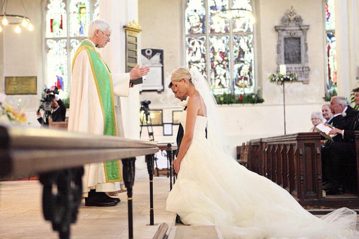 wedding-photography-Cambridge-9.jpg