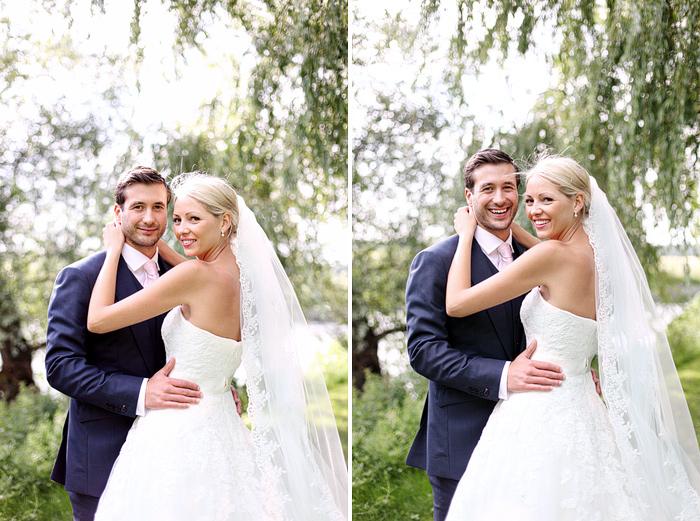 wedding-photography-Cambridge-23.jpg