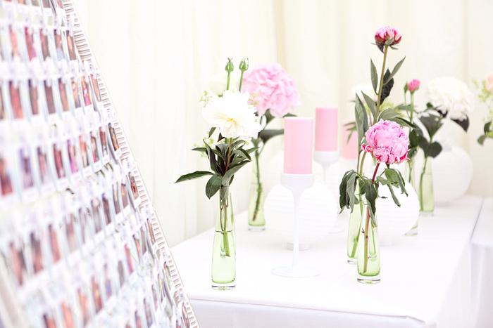 wedding-photography-reception-1.jpg