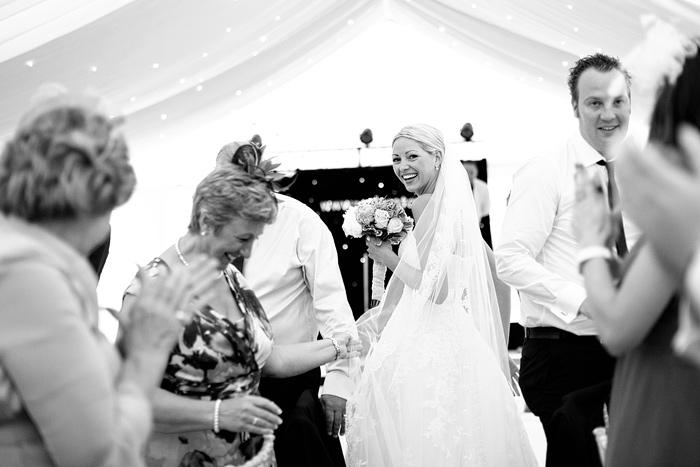 wedding-photography-Island-Hall-26.jpg