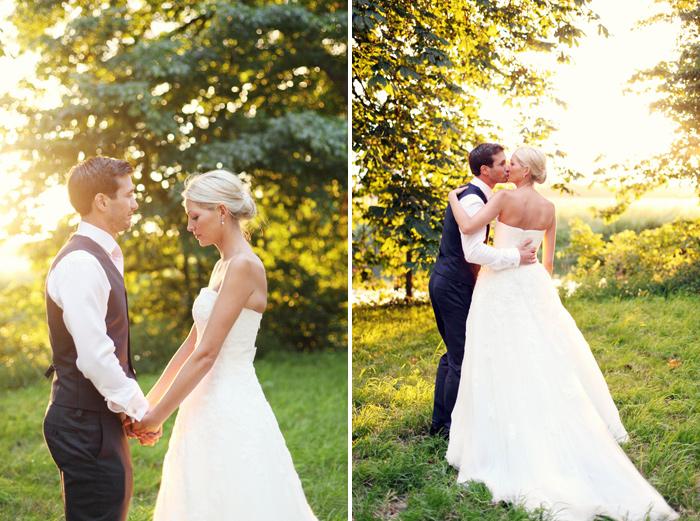wedding-photography-Island-Hall-Cambridge-45.jpg