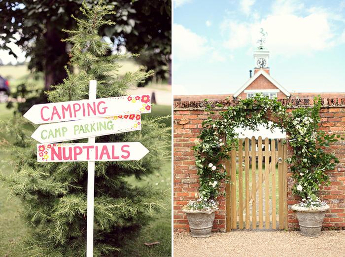 wedding-photography-Canterbury1.jpg