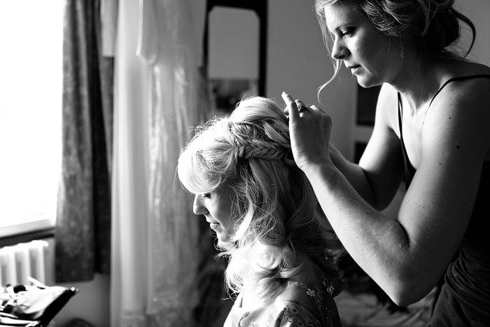 wedding-photography-Canterbury-9.jpg