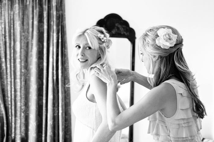 wedding-photography-Canterbury-11.jpg