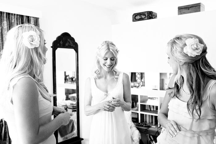 wedding-photography-Canterbury-13.jpg